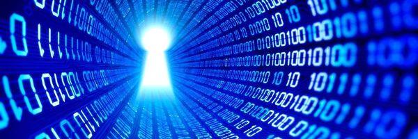 A nova Regulação de Proteção de Dados Pessoais aprovada na União Europeia e sua influência no Brasil