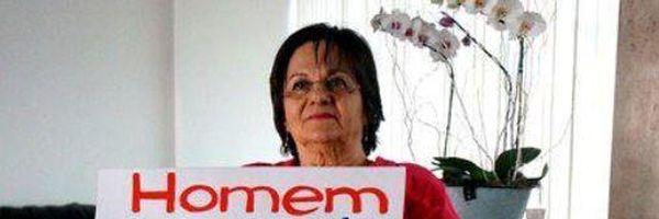 A derrota das mulheres: STJ concede HC anulando Medidas Protetivas na Lei Maria da Penha