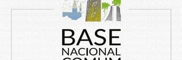 A proposta da Base Nacional Comum Curricular para história