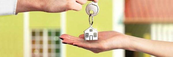 Obrigação de informar das corretoras imobiliárias