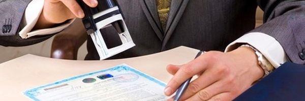 Alteração, exclusão ou inclusão de nome ou sobrenome na certidão de nascimento. Direito do cidadão!