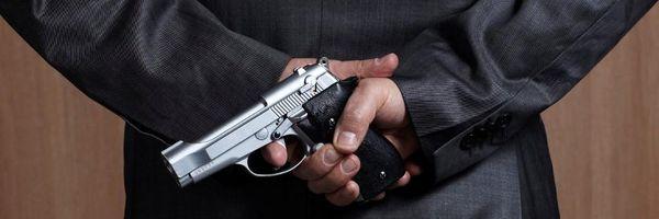Qual é a diferença entre organização criminosa e associação criminosa?