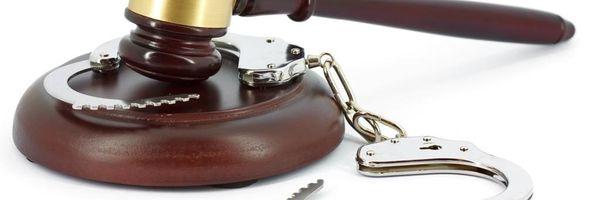 A atuação do advogado criminalista na audiência de custódia
