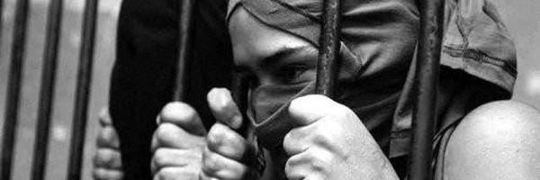 O Código Penal está ultrapassado e deveria ser revisto?