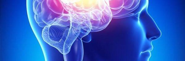 Precisamos das Pílulas da Inteligência?