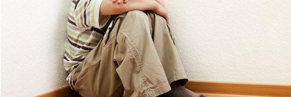Como defender acusados de delitos sexuais envolvendo menores?
