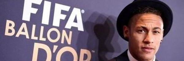 Caso Neymar: distribuição da justiça padrão FIFA