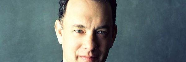 Análise Civil e Previdenciária: O náufrago, a pensão de Wilson para Tom Hanks