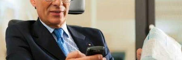 7 aplicativos de iPhone indispensáveis para Advogados