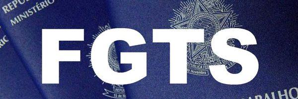 Entenda a revisão do FGTS