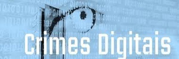 Classificação dos Crimes Digitais