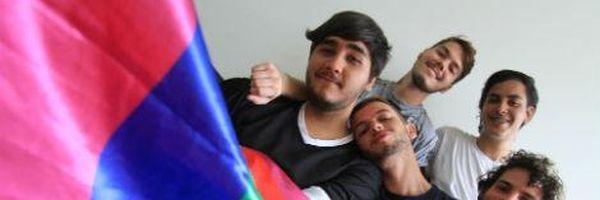 O que podemos aprender com as 'Bichas'? Documentário faz sucesso e exibe preconceitos enfrentados pelos gays