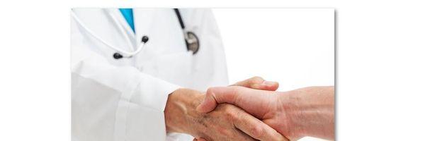 Modelo de Contrato de Parceria Empresarial na Área de Saúde