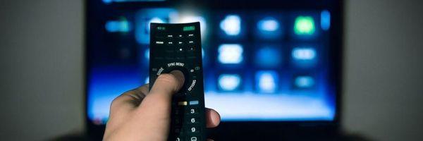 Cobrança por ponto extra da TV a cabo é considerada ilegal