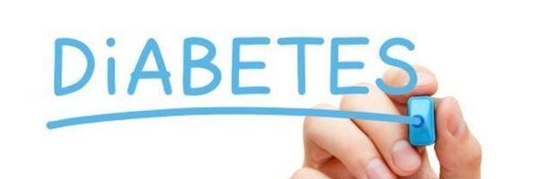SUS e Planos de Saúde devem fornecer bombas de infusão de insulina para diabéticos