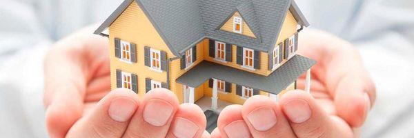 É legal a cobrança de taxa de corretagem nos contratos de compra e venda de imóvel na planta?