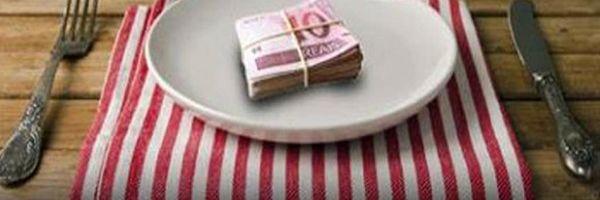 Possibilidade de quebra do sigilo bancário e fiscal em Ação de Alimentos