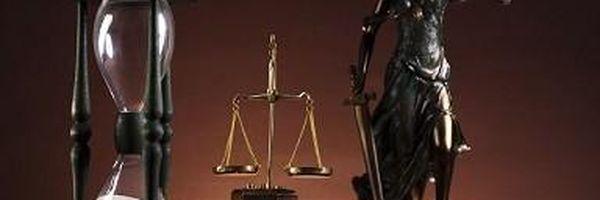 O Agravo de Instrumento na Lei nº 13.105/2015 - Novo Código de Processo Civil