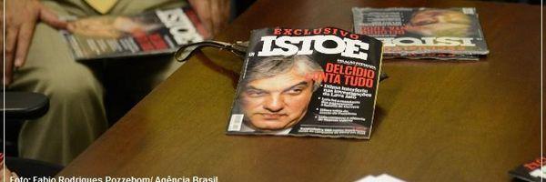 """Delação de Delcídio """"leva"""" Lula à cadeia? """"Tira"""" a Dilma da Presidência?"""