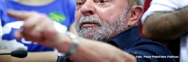 Condução coercitiva do Lula: (i)legalidade e a busca da verdade (Aletheia)