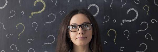 Ação de adjudicação compulsória: Você realmente a conhece?