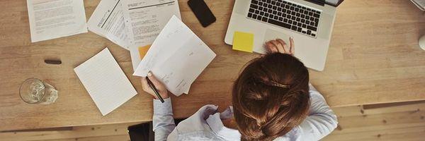 Como usar o conteúdo como estratégia de marketing jurídico digital