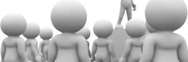 A Garantia de Emprego do Dirigente Sindical
