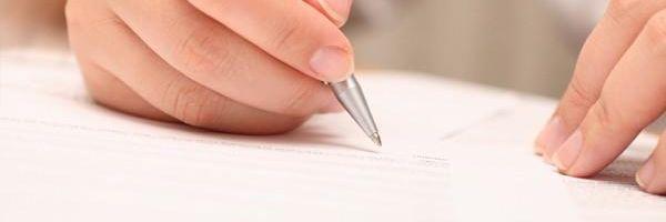 Medidas Cautelares? No Processo Penal? Entenda! – Parte 1