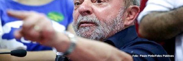 Prisão preventiva do Lula: posição do STF sobre a preventiva
