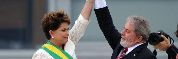 Nomeação de Lula para Ministro seria nula por desvio de finalidade (ou desvio de poder)?