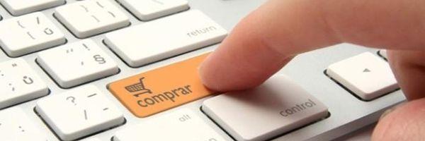 """""""Dia do Consumidor"""": 5 dicas para ficar atento nas compras virtuais"""