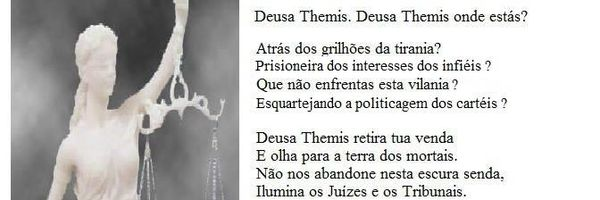 Deusa Themis