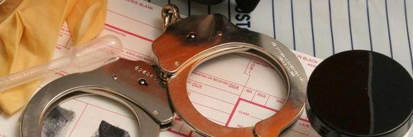 O direito criminal, o delegado de polícia e o estado democrático de direito