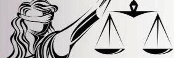 Lei 13.245/16 que altera o Estatuto da OAB