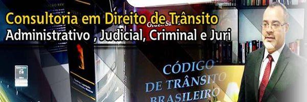 Direito ao Trabalho X Suspensão ou Cassação do Direito de Dirigir aplicado aos motoristas profissionais