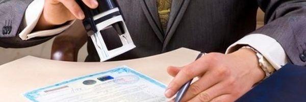 Novo CPC: Usucapião extrajudicial