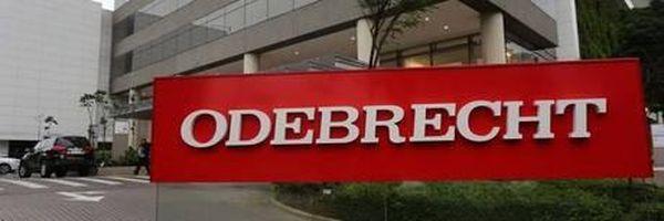 The house is down: 240 políticos e 22 partidos receberam dinheiro da Odebrecht. Chegou a hora da faxina geral