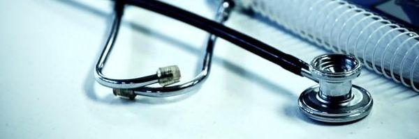 Erro Médico sob a Ótica do Direito Civil Constitucional: Estudo de Casos