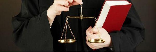 Se o magistrado investigar, quem vai julgar?