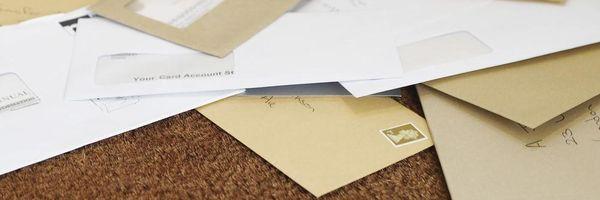 Alerta aos condomínios e condôminos - Novo CPC exige maior controle de recebimento de correspondências