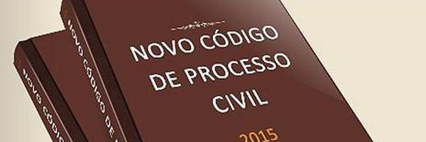 A desconsideração da personalidade jurídica perante o Novo Código de Processo Civil