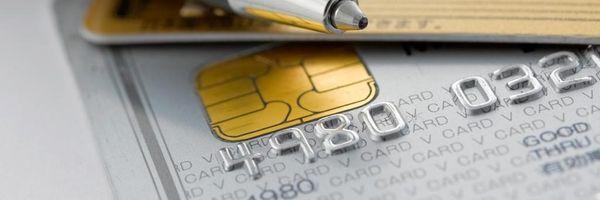 5 Direitos do Consumidor em Bancos