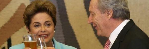Impeachment? Será que a Constituição de 88 e o povo brasileiro sofrerão um golpe do STF?