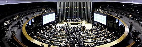 As 55 ameaças aos seus direitos que tramitam no Congresso Nacional