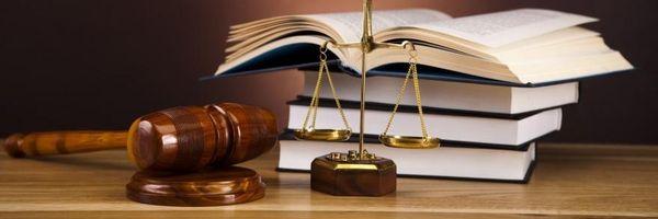 Dano moral e o novo CPC 2015