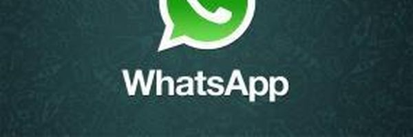 A Criptografia da Comunicação via WhatsApp (End-to-end Encryption) e o Poder Judiciário