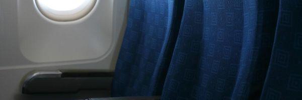 Cobrança de taxa adicional para 'assentos conforto' é ilegal