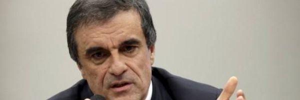 Advocacia-Geral da União não tem legitimidade para defender o Presidente da República em processo por crime de responsabilidade