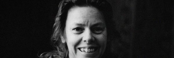 Aileen Wuornos, a dama da morte