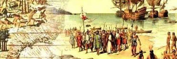 Brasil, 516 anos de Colônia e contando...
